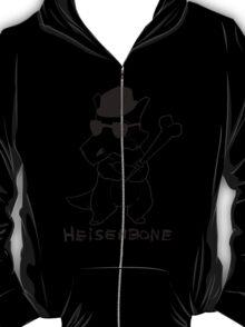 Heisenbone T-Shirt