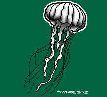 Jellyfish Unisex T-Shirt