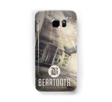 beartooth disgusting Samsung Galaxy Case/Skin