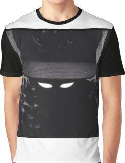 3y3 C R3V3L0UT!0N Graphic T-Shirt