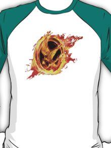 sinsajo T-Shirt