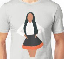 NICKI MINAJ. Unisex T-Shirt