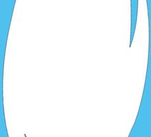 Portal Sticker