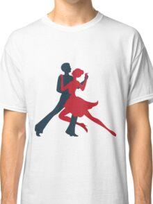 Tango Classic T-Shirt