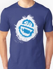 Abomina-bumble T-Shirt