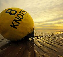 Buoy's Own! by Billlee