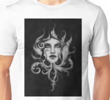 Nymph Unisex T-Shirt