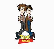 Time Tales Unisex T-Shirt