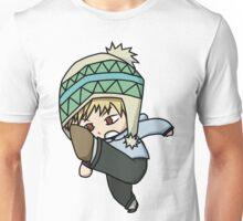 Chibi Yukine Unisex T-Shirt
