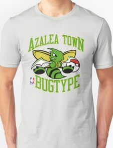 NPA Series - BUG TYPE Unisex T-Shirt
