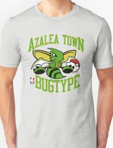 NPA Series - BUG TYPE T-Shirt