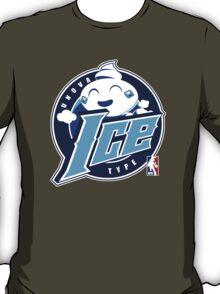 NPA Series - ICE TYPE T-Shirt