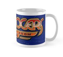 Buck Rogers Arcade Mug