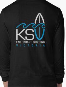 KSV Dark Big Logo T-Shirt