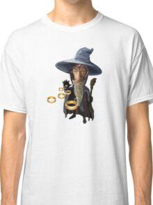 Magnalf Classic T-Shirt