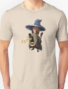 Magnalf T-Shirt