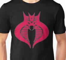 Decobracons Unisex T-Shirt