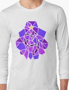 LSP Long Sleeve T-Shirt