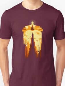 Day of the Doctor T-Shirt