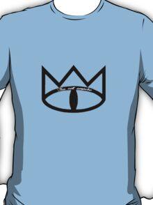 Cat Empire T-Shirt