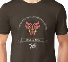 Devil's Kiss Vigor Unisex T-Shirt