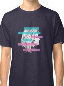 halsey badlands streaks Classic T-Shirt