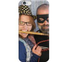 Selfie... iPhone Case/Skin