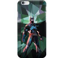 Dark One iPhone Case/Skin