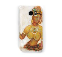 The Sigiriya Collection  Samsung Galaxy Case/Skin