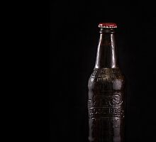 Rootbeer Classic by TOM KLAUSZ