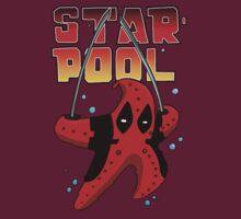 STARPOOL by TheGridler
