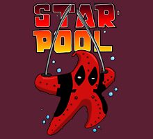 STARPOOL Unisex T-Shirt