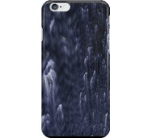 Rushing River iPhone Case/Skin