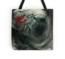 DESPONDENCY - Part II Tote Bag