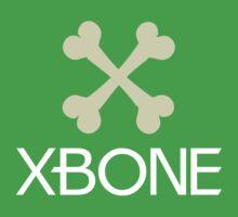 XBone by Galeaettu