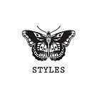 Styles by xminorityx