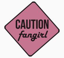 Caution 2 Tshirt by stillheaven