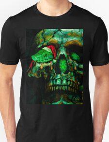 Ho, Ho, Ho.... 2 Unisex T-Shirt