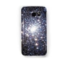 Cluster Galaxy 2  | The Universe by Sir Douglas Fresh Samsung Galaxy Case/Skin