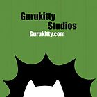 Gurukitty Studios by gurukitty