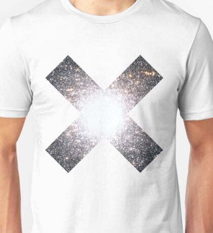 Galaxy Cluster | Mathematix by Sir Douglas Fresh Unisex T-Shirt