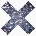 Star Pattern | Mathematix by Sir Douglas Fresh by SirDouglasFresh