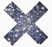 Star Pattern | Mathematix by Sir Douglas Fresh by SirDouglasFresh