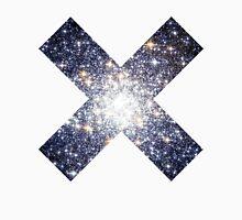 Cluster Galaxy 2 | Mathematix by Sir Douglas Fresh Unisex T-Shirt