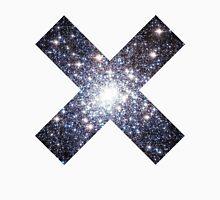 Cluster Galaxy 3 | The Universe by Sir Douglas Fresh Unisex T-Shirt