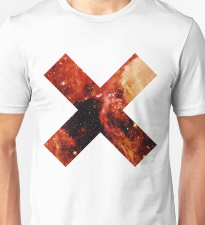 Birth of a Star | Mathematix by Sir Douglas Fresh Unisex T-Shirt