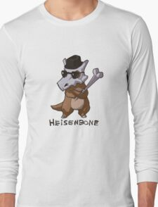 Heisenbone - Colored T-Shirt