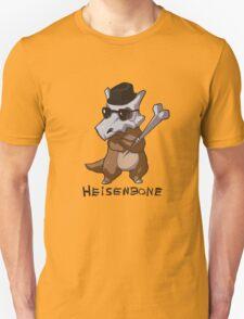 Heisenbone - Colored T-Shirt