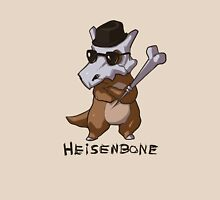 Heisenbone - Colored Unisex T-Shirt