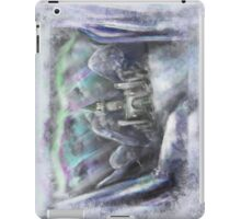 Crystal Palace iPad Case/Skin